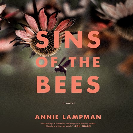 Sins of the Bees
